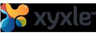 xyxle